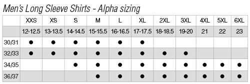 a2-mens-long-sleeve-shirts_alpha-sizing
