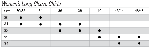 c-womens-long-sleeve-shirts