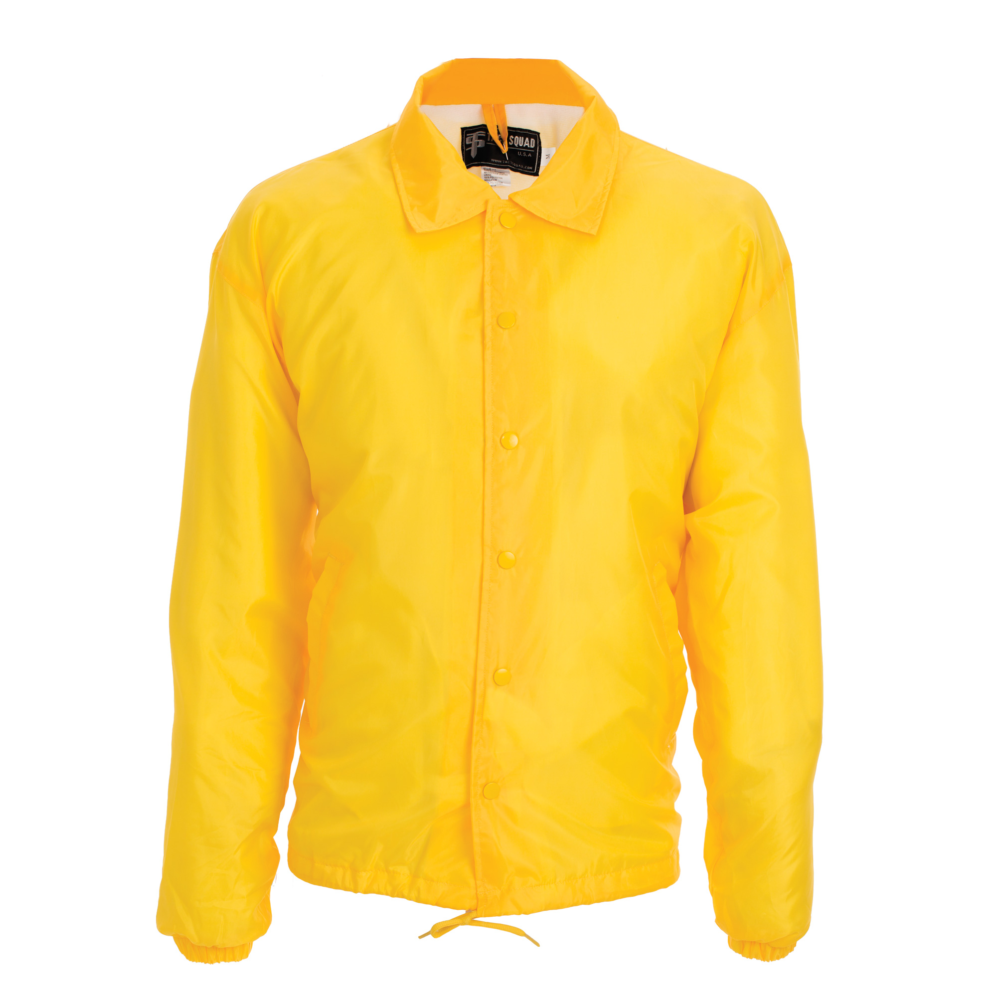 1111 Yellow