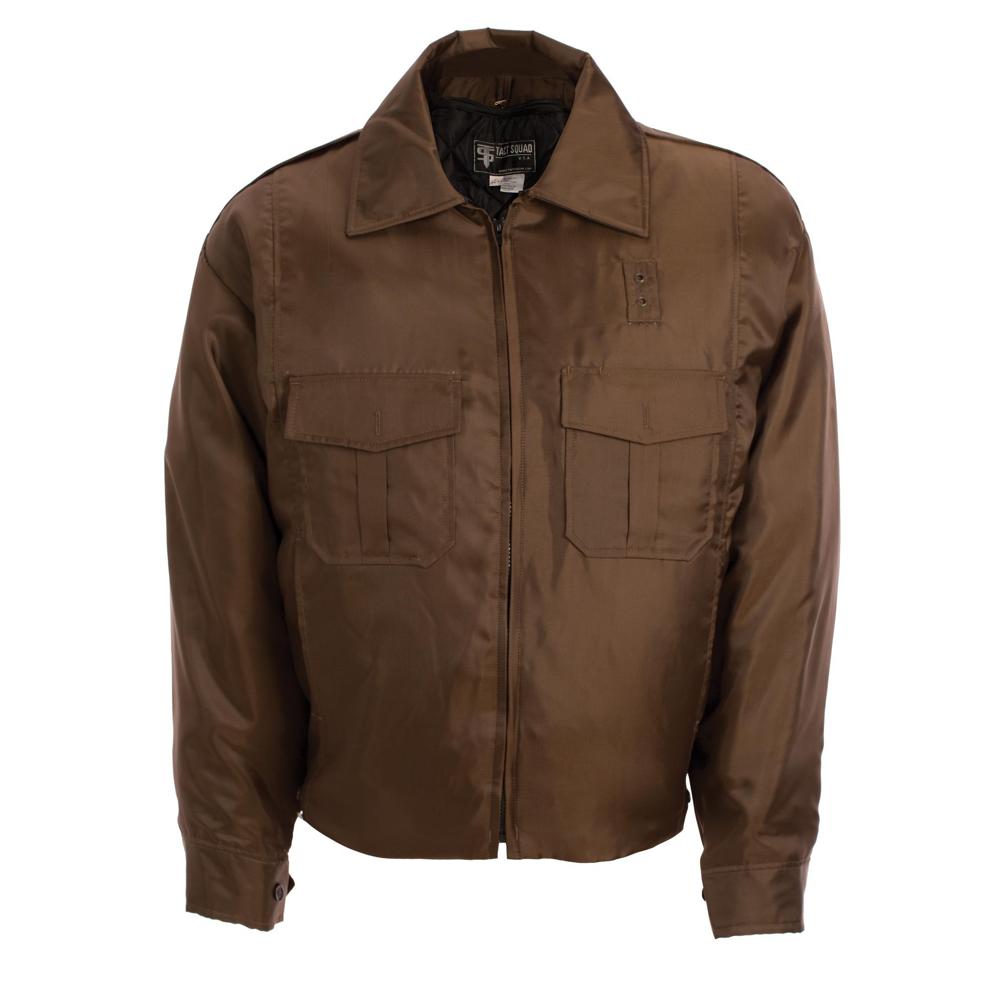 9001 Brown